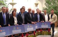 Los Pedroches acogerán Campeonato de Selecciones Provinciales Sub15 y Sub17 Femenino