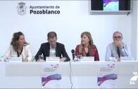 Más de 150 mayores participarán en los I Juegos Mayorlímpicos