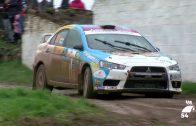¡Tenemos el mejor resumen del 6º Rallye Ciudad de Pozoblanco!
