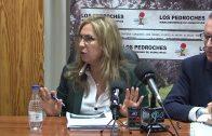 Tratan el tema de la dependencia en la Mancomunidad de Los Pedroches