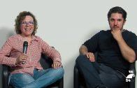 A Fondo: Ventana Abierta y sus 'Matemáticas Inexactas'