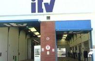 A punto de entrar en vigor la nueva normativa de la ITV