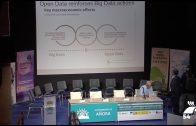 Añora acoge una Jornada sobre Digitalización y Entornos Rurales Inteligentes