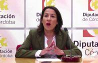 Continúa la controversia entre PSOE y PP con respecto a los Fondos EDUSI