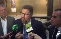 Destinarán 30 millones de euros para regenerar la dehesa