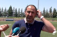 El Pozoblanco pierde su último partido de liga