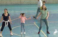 Especial Deportes: Clausura de la Escuela de Fútbol Sala 'José Antonio Guijo'