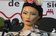 Especial San Isidro 2018: Muestra de Muñecas
