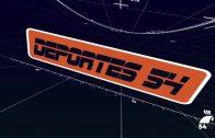 Información Deportiva: 14 de mayo de 2018