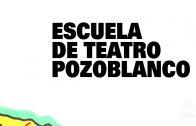 La Escuela Municipal de Teatro vuelve a las tablas del Teatro El Silo
