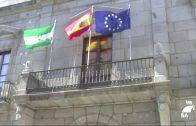 Nuevas ofertas de empleo en el Ayuntamiento de Pozoblanco