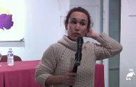 Pozoblanco al Día: Conferencia Mujer y la II República