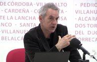 Pozoblanco al Día: Contratación Pública de Empleo en Adroches