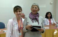 Pozoblanco al Día: Homenaje a la Enfermería del ASNC