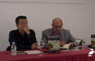 Pozoblanco al Día: Presentación del libro de Conrado Castilla