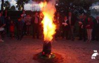 Pozoblanco conmemoró la celebración de San Isidro Labrador