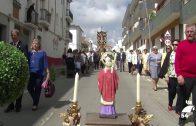 Pozoblanco vivió intensamente las fiestas de San Gregorio