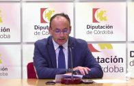 El Tiempo con Antonio Arevalo: 23 de octubre de 2018