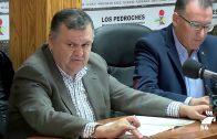 Acuerdan el uso de 47 pozos del norte de Córdoba para la ganadería