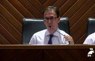 Asuntos económicos y de empleo centran el debate en el pleno de junio en Pozoblanco