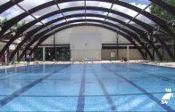 El 22 de junio es el día elegido para la apertura de las piscinas municipales de Pozoblanco