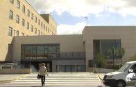 El Área Sanitaria Norte de Córdoba incorpora a cuatro nuevos residentes de Medicina de Familia