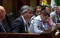 El Ayuntamiento de Pozoblanco se reúne esta noche en una nueva sesión plenaria