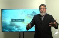El Tiempo con Antonio Arevalo: 19 de junio de 2018