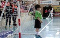 Fin de semana deportivo cargado de actividades en Pozoblanco