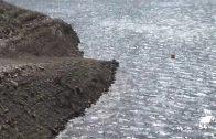 La playa de La Colada abrirá sus puertas el próximo mes de julio
