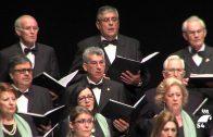 Pozoblanco al Día: XIV Concierto de Primavera