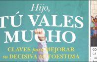 Pozoblanco Educa impulsa una charla de Fernando Alberca