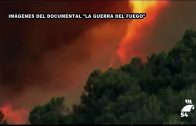 Presentados los medios del Plan Infoca para la provincia de Córdoba