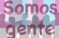 somosgente