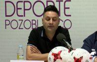 Ya conocemos los detalles de la nueva temporada del CD Pozoalbense Femenino