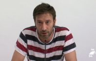 A Fondo: Presentación de 'Al Fresco' 2018 en Pozoblanco
