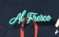 Al Fresco: XX Certamen de Bandas de Música 'Ciudad de Pozoblanco'