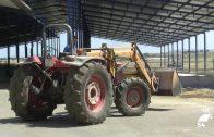 Asaja lamenta la propuesta del Gobierno de subir el diesel