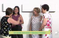 ASOCIA2: La Calzá del Barrio