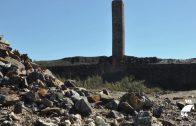 ¿Qué ofrece la playa de La Colada a Los Pedroches?