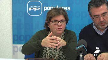 Continúa la polémica alrededor del centro de salud de Villanueva de Córdoba