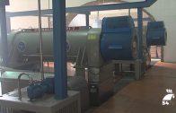 Córdoba produce una quinta parte del aceite de oliva a nivel nacional