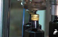 Crecen las ventas de aceite de oliva gracias a las exportaciones