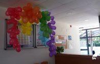 El Ayuntamiento de Pozoblanco se adhiere a la celebración del Orgullo LGTBI