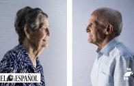El caso de Antonio y Encarna evidencia la falta de plazas en las residencias de Los Pedroches