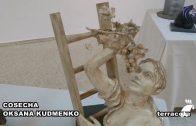 El Círculo de Bellas Artes convoca el Certamen Nacional de Pintura y Escultura