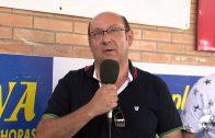 El Pozoblanco Fútbol Sala ya tiene nuevo patrocinador: Autocares Vilaplana
