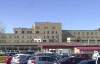 El Sindicato Médico denuncia la situación del Área Sanitaria Norte de Córdoba