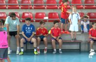 Especial Deportes: IV Jornadas de Fútbol Sala 'Ciudad de Pozoblanco