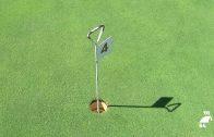 Especial Deportes: Visita de la PGA al Campo Municipal de Golf